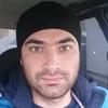 Maga, 28, г.Черкесск