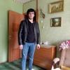 Исомжон, 28, г.Раменское