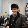 Сергей, 66, г.Нерюнгри