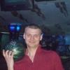 Владимир, 39, г.Венев