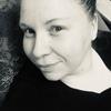 Татьяна, 30, г.Иркутск
