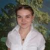 Вероника, 31, г.Шушенское