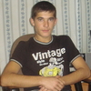 Андрей, 25, г.Борисоглебский