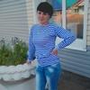 Аня, 26, г.Куйтун
