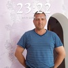 Геннадий, 43, г.Павловск (Воронежская обл.)