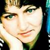 Ирина, 34, г.Камень-Рыболов