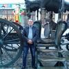Айрат, 52, г.Старое Дрожжаное