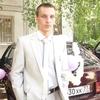 саня, 25, г.Боровск