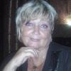 Лари, 56, г.Соликамск