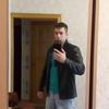 александр, 27, г.Лучегорск