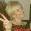 Ксения, 31, г.Чита