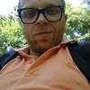 Алекс, 32, г.Калининград