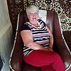 Любовь Юрченко, 57, г.Жирновск
