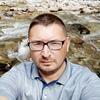 Ильхам, 43, г.Высокая Гора
