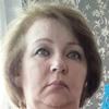 Светлана, 58, г.Ачинск