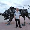 Дмитрий, 44, г.Завитинск