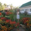 Татьяна, 56, г.Зимовники