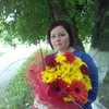 Виктория, 42, г.Мценск