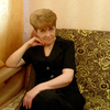 Ольга, 48, г.Санкт-Петербург