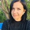 Наталья, 36, г.Евпатория