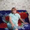 алена, 32, г.Усолье-Сибирское (Иркутская обл.)