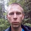 Сергей, 33, г.Чудово