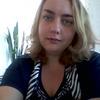 Елена, 31, г.Нефтекамск