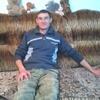 Нур, 41, г.Верхние Киги