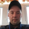 VoV4ik, 32, г.Муравленко