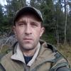 Сергей, 41, г.Истра