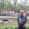 шереметьев сергей, 64, г.Кремёнки