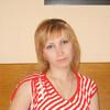 Алена, 43, г.Иваново
