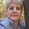 Татьяна, 54, г.Можга