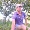 Алексей, 31, г.Мичуринск
