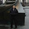 Игорь, 30, г.Саров (Нижегородская обл.)