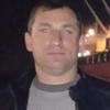 Сергей, 38, г.Ростов-на-Дону
