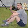 Ruslan, 33, г.Красноярск