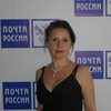 марина, 41, г.Няндома