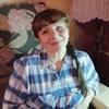 Наталия, 56, г.Зеленогорск (Красноярский край)