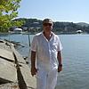 Олег, 50, г.Москва