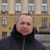 Абдурахмон Вохидов, 45, г.Пенза