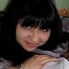 Natalia, 24, г.Пустошка