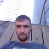 Александр, 36, г.Ангарск