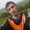 Мишаня, 25, г.Спасск-Дальний