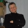 Сергей, 48, г.Минеральные Воды