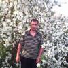 Владимир неизведанный, 44, г.Раевский