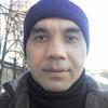 Нозим, 31, г.Красногорск