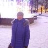 elena, 57, г.Архангельск