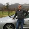 Денис Сидоров, 39, г.Сочи