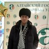 Алексей, 47, г.Междуреченск
